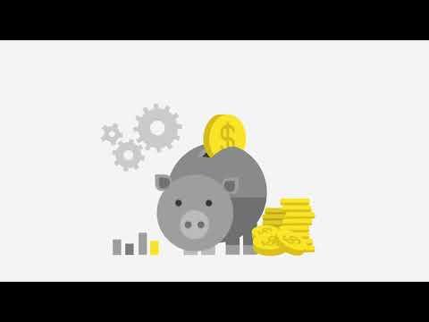 Crypto Leasing - Безопасный заработок на криптовалюте!