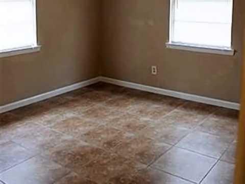 Homes for Sale - 1257 W Houston St Paris TX 75460 - Tonya McMikel