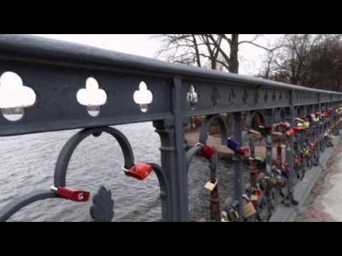 Hamburg, Song: