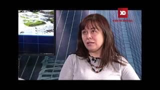 «Будь здорова, Одесса!»   Клиника LADA от 28 02 16(, 2016-02-29T14:40:28.000Z)