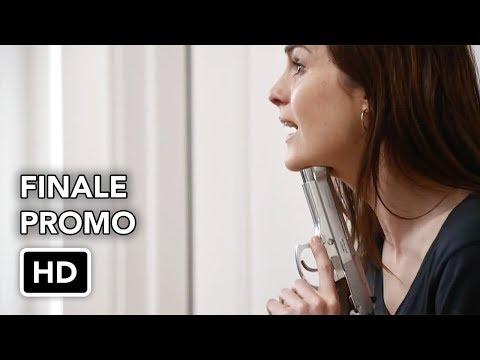 Download Youtube: Good Behavior 2x10 Promo