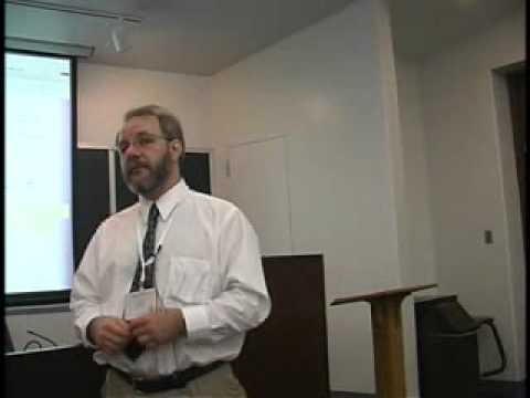 Keynote I: Paul Maharg (Westminster Hall - access through the law school)
