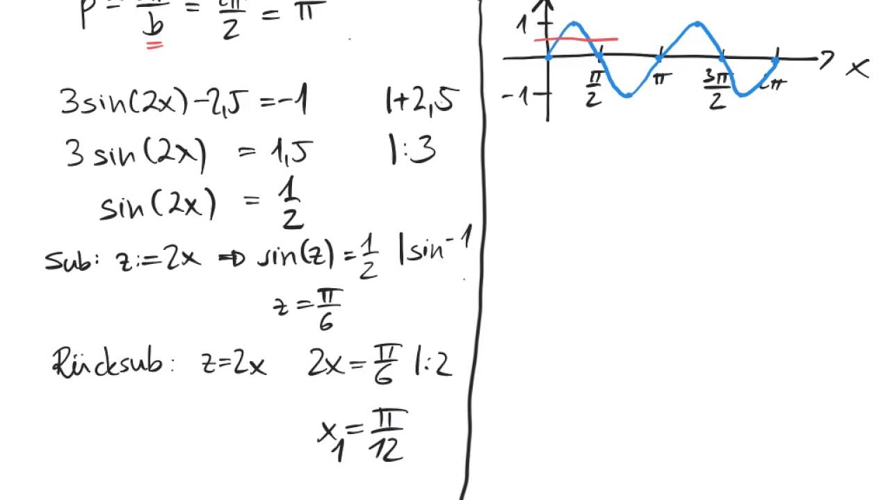 Gleichung