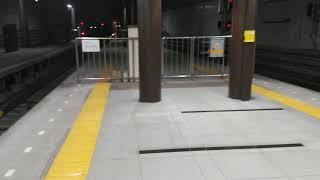 阪神1000系回送 5000系普通 5500系普通