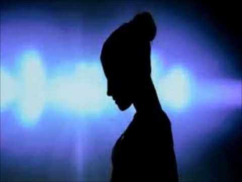 B.O.B - Airplanes Ft Haley Williams & Eminem - YouTube  B.O.B - Airplan...