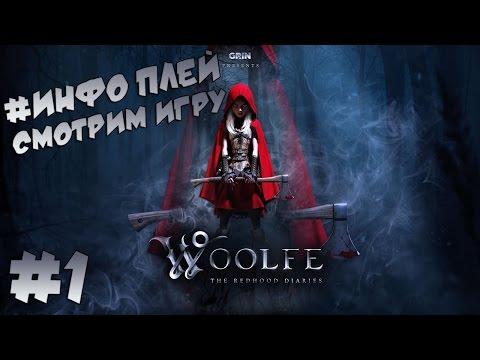 Скачать Mafia III Мафия 3 v109001 6 DLC торрент