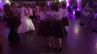 Nunta cu moroseni la Timisoara - Heaven