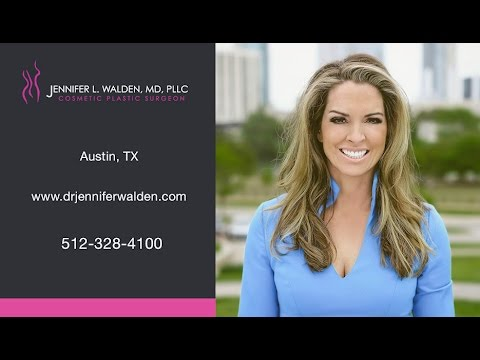 3 Best Plastic Surgeon in Austin, TX - ThreeBestRated