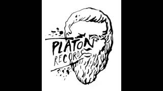 FEATHERED SUN - KEEP IT WARM - PLATON RECORDS