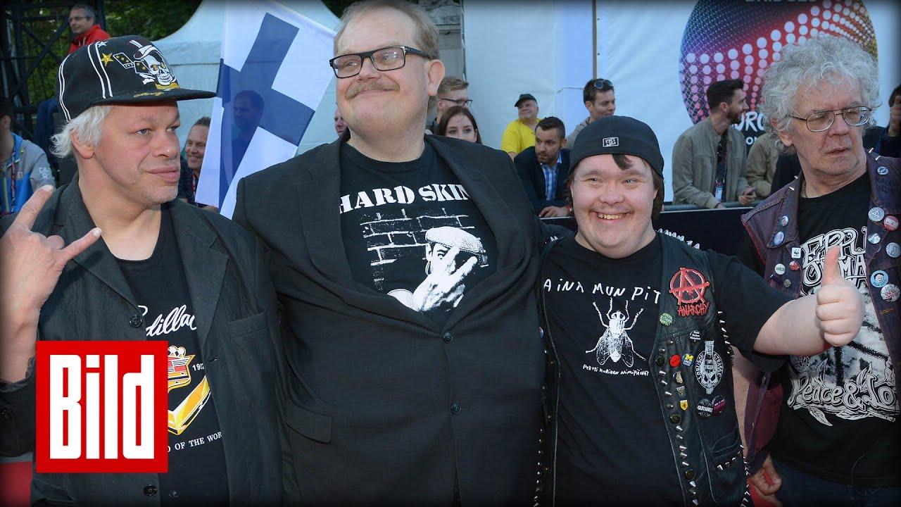 Pertti Kurikan Nimipäivät Aina Mun Pitää