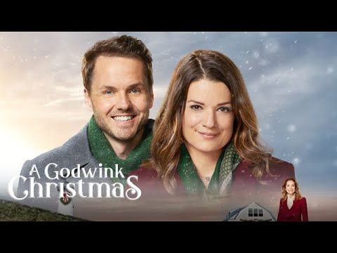 Christmas At Graceland 2018 Hallmark Poster.Every Single Shiny New Christmas Movie For 2018