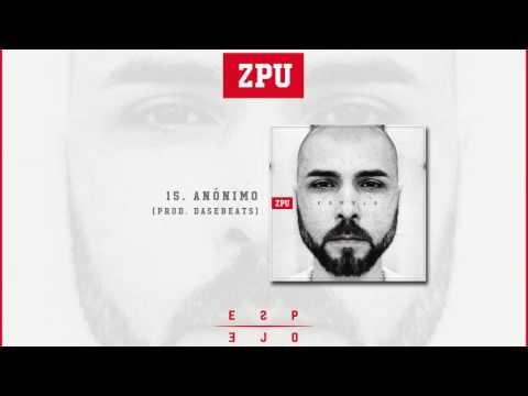 ZPU | Anónimo