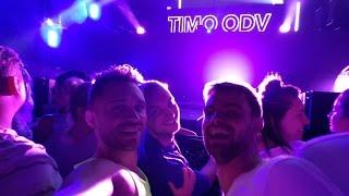 vuclip Ultra 2017 Timo ODV- Dancing again