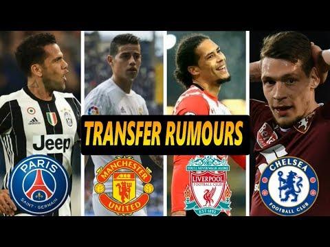 Chelsea Fc Transfer News Hazard