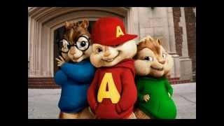 Triple H music - alvin and the chipmunks remix