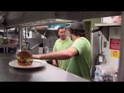 kitchen nightmares s05e08 the burger kitchen part 2 part