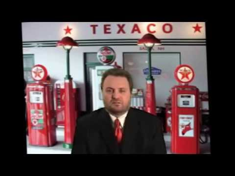 Gas Station Financing || fa How To Obtain Gas Station Loans fd