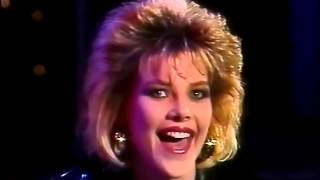 C C Catch   Heaven And Hell  HD