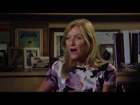 Fiona Patten drug law reform