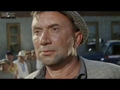 Подборка приколов в советских фильмах смешно до слез