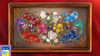 Adventure Escape Mysteries - The Sultan's Inventor: Jewelry Box Puzzle Solution - Chapter 1 (Haiku)
