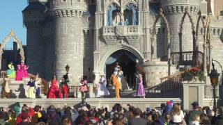 let-the-magic-begin-magic-kingdom-welcome-show
