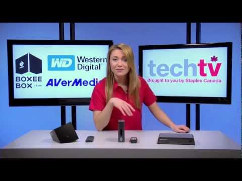 Media Streaming Devices - Which one is right for you?