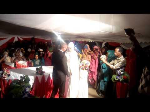 @ JIRRU STYLES WEDDING (isiolo county)