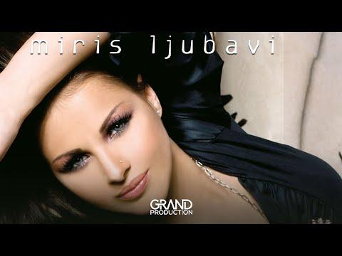 Tina Ivanovic - Bambus - (Audio 2007)