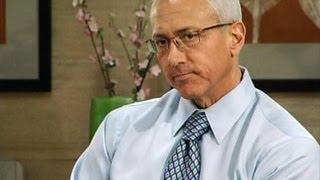 Dr. Drew Wellbutrin Orgasm Scandal
