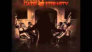 Gates of Eternity - Last Pieces Of Hope [Turkey]