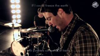 "Colours - ""The Illusionist"" (Sub Español/English)"