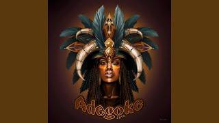 Adegoke 2015