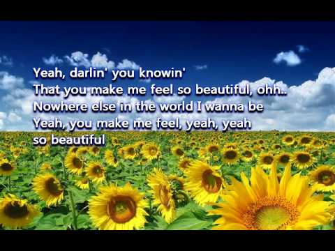 So Beautiful by Savage Garden