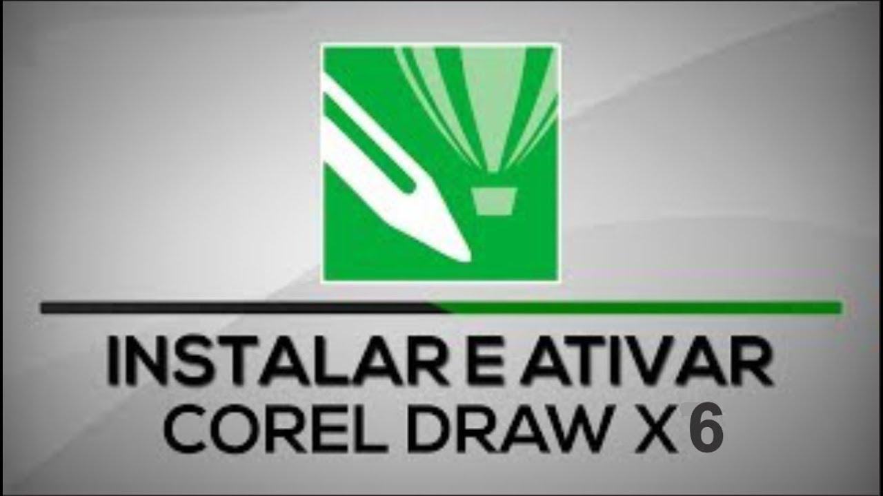 DRAW GRATIS X4 COREL BAIXAR EM BAIXAKI PORTUGUES