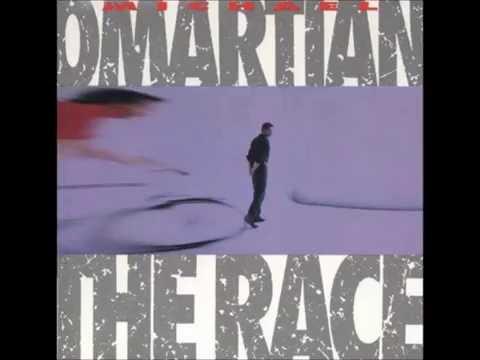 "Michael Omartian ""Heartbreak city"""