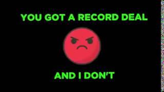 eminem i m not done eminem mgk diss response pt  3 h264 35572