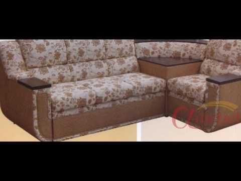 Угловые диваны мягкая мебель диван
