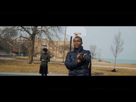 TaySav - No Way Out/Same (Official Music VIdeo) Shot by @a309Vision