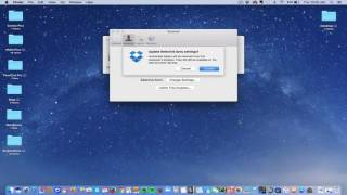 Dropbox May Be Using Up All Your Hard Drive Space- What To Do