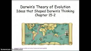 Hist of Evolution3