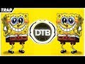 SpongeBob Theme Trap Remix mp3
