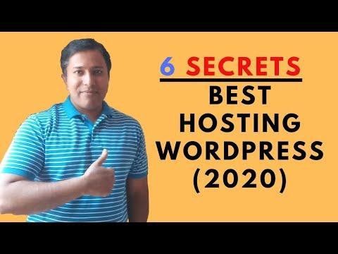 choose-the-best-web-hosting-for-wordpress-2020