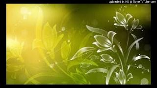 Saitji Saitji - Meesaya Murukku mp3 tamil new mp3 tamil melody songs 2016