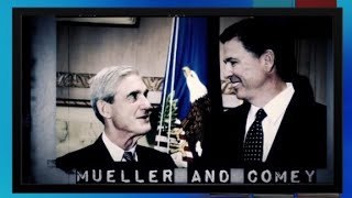 Pro-Trump group's ad targets Mueller