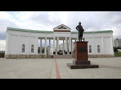 What to See in Transnistria