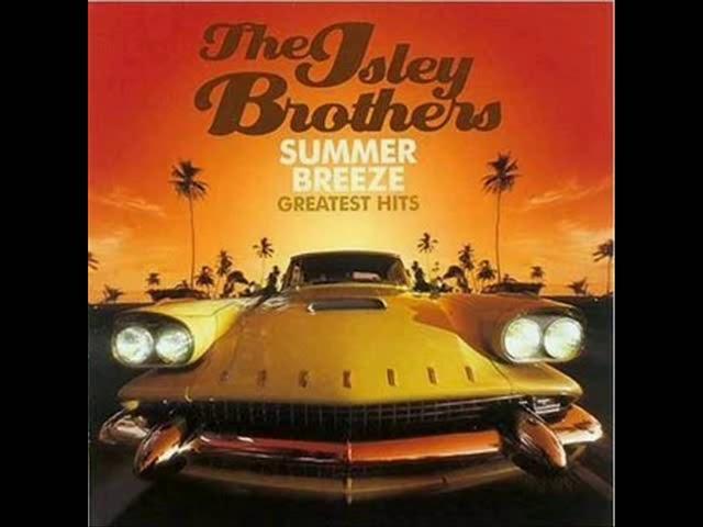 summer-breeze-the-isley-brothers-reytista619