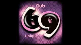 Club 69 Feat. Kim Cooper  - Unique (1997 New York Mix)