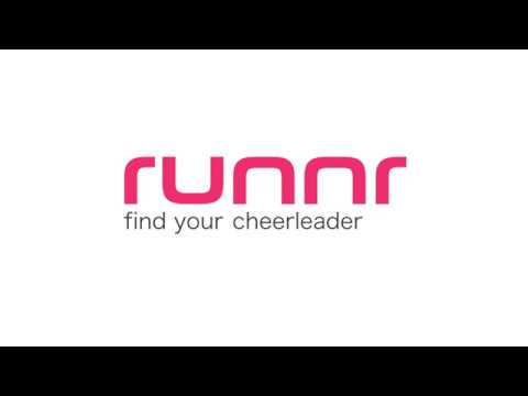 Rnnr- A Dating App For Runners