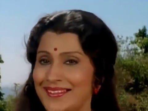 Miyan Tansen award winning classical song by Padmashri Padmaja Phenany Joglekar